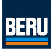 More about BERU