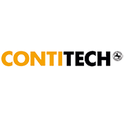 More about CONTITECH