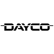 More about DAYCO