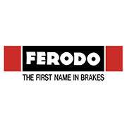 More about FERODO