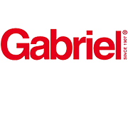 More about GABRIEL