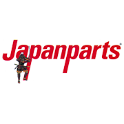 More about JAPAN PARTS