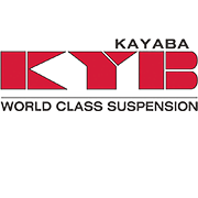 More about KAYABA