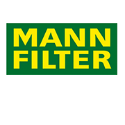 More about MANN FILTER