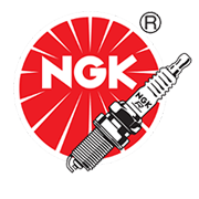 More about NGK