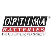 More about OPTIMA