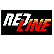 More about RED LINE