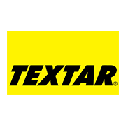 More about TEXTAR