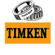 More about TIMKEN