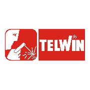 More about TELWIN - AVVIATORI