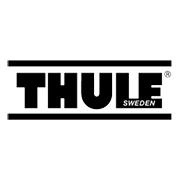 More about THULE