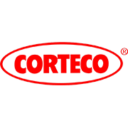 More about CORTECO
