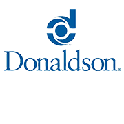 More about DONALDSON