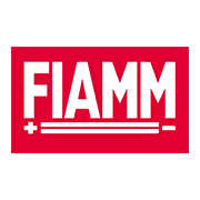 More about FIAMM