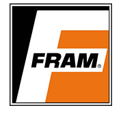 More about FRAM
