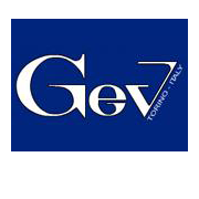 More about GEV