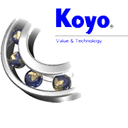 More about KOYO