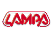 More about LAMPA ACCESSORI
