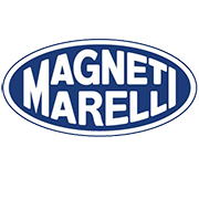 More about MAGNETI MARELLI