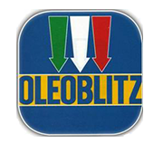 More about OLEOBLITZ