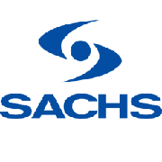 More about SACHS