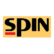More about SPIN