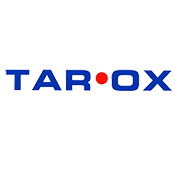 More about TAROX